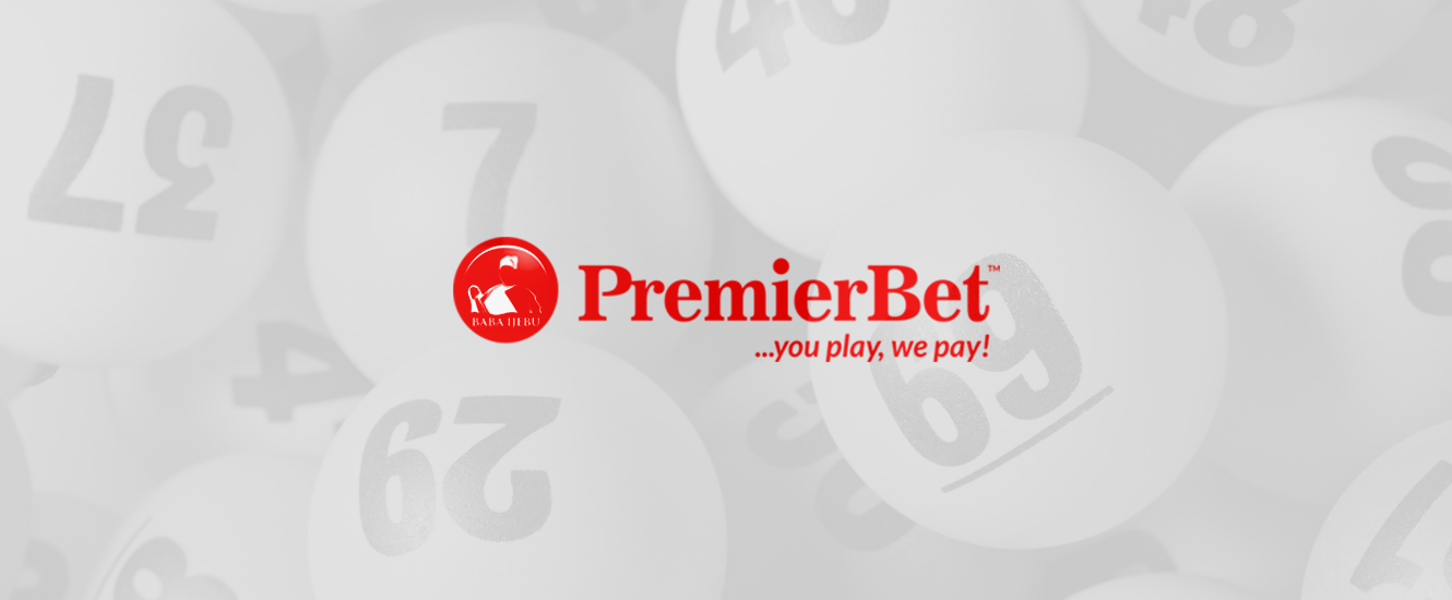 Lottery - Baba Ijebu Lotto Goes Online