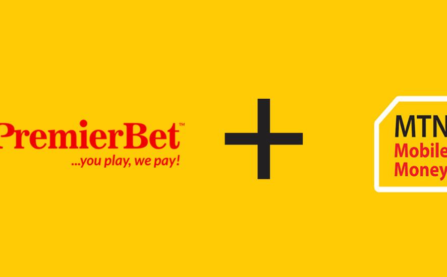 Baba Ijebu - Premier Lotto Goes Online With Baba Ijebu!