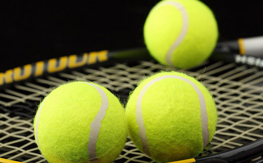 Online Tennis Betting