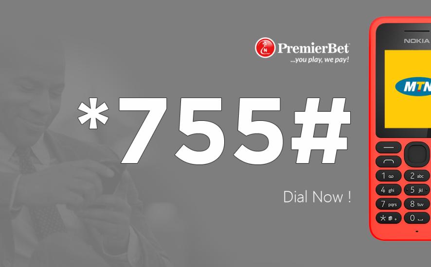 Play Baba Ijebu Lotto on MTN Mobile – Babaijebu Blog Nigeria