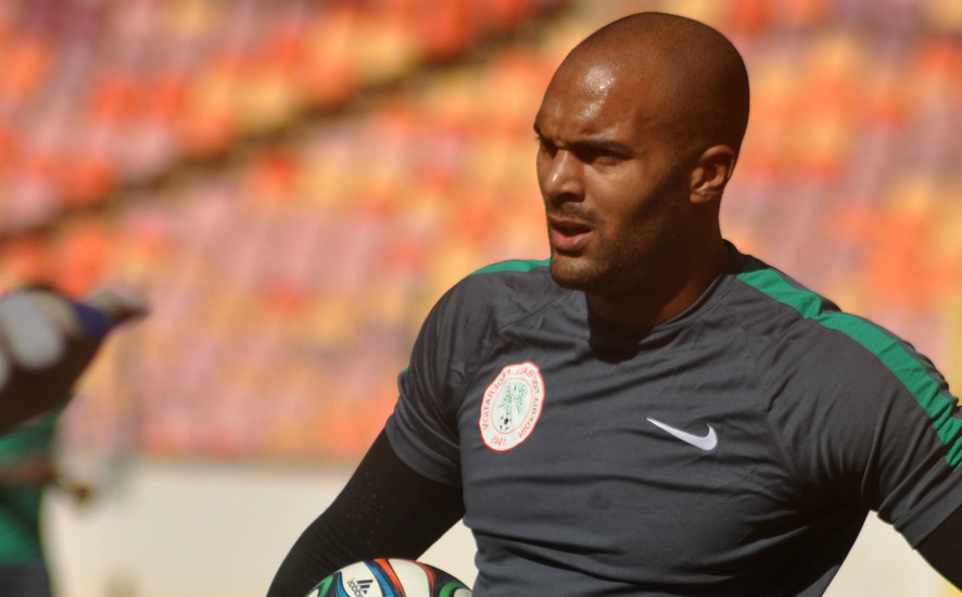 AFCON 2017 Qualifiers Review