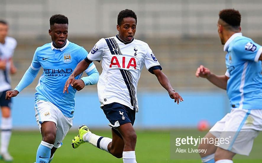 Premier League Betting: Tottenham Hotspurs Vs Manchester City Preview