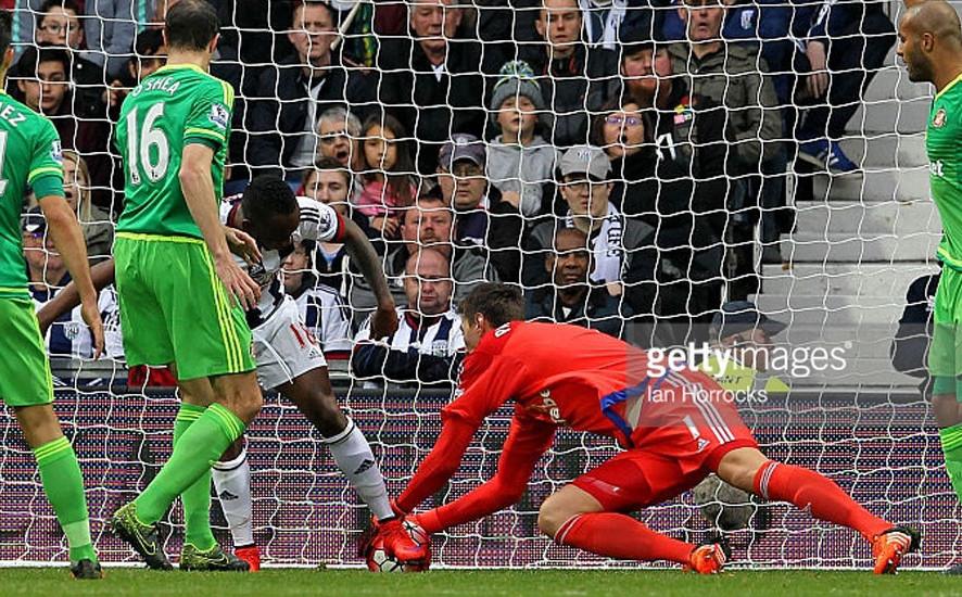 Baba Ijebu - English Premier League Betting - Week 9 Review