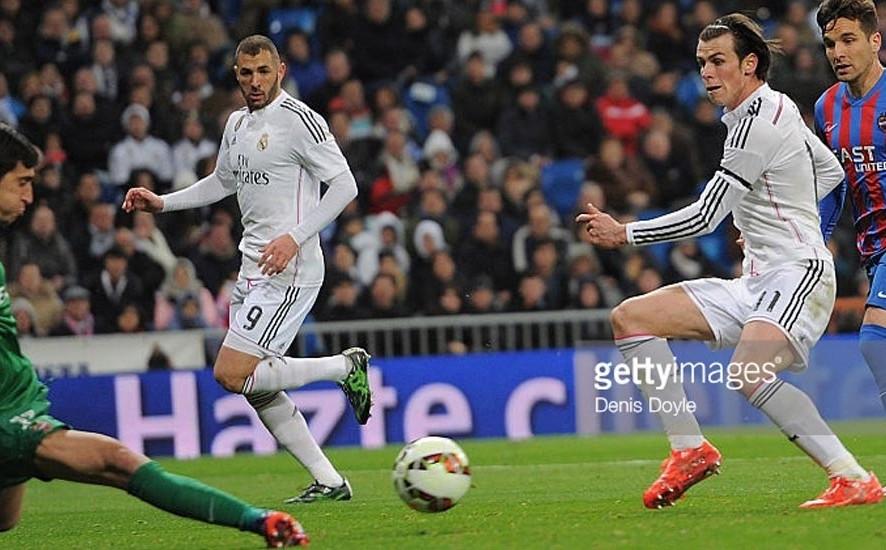 Spanish La Liga Betting - Week 8 Preview