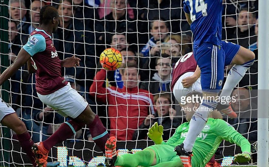 Baba Ijebu - Sport Betting - Premier League Week 10 Review