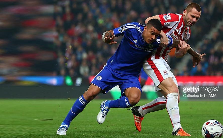 Baba Ijebu - English Premier League Betting - Week 12 Preview