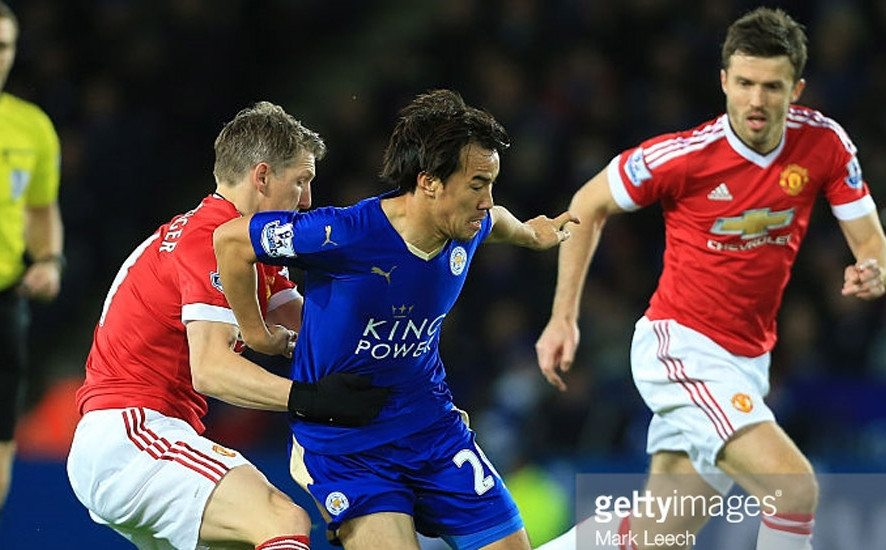 Football Betting Odds Review - English Premier League Week 14 Review