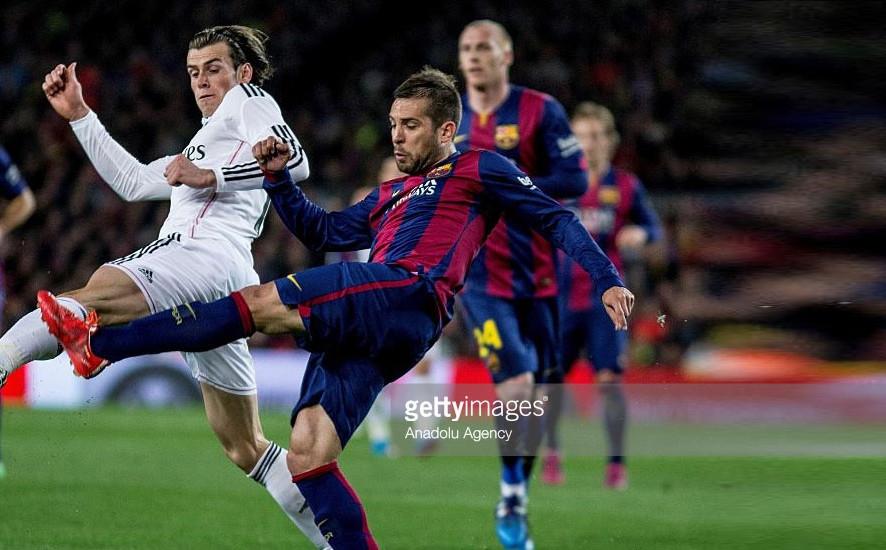 Football betting odds - La Liga Betting - Week 13 Preview