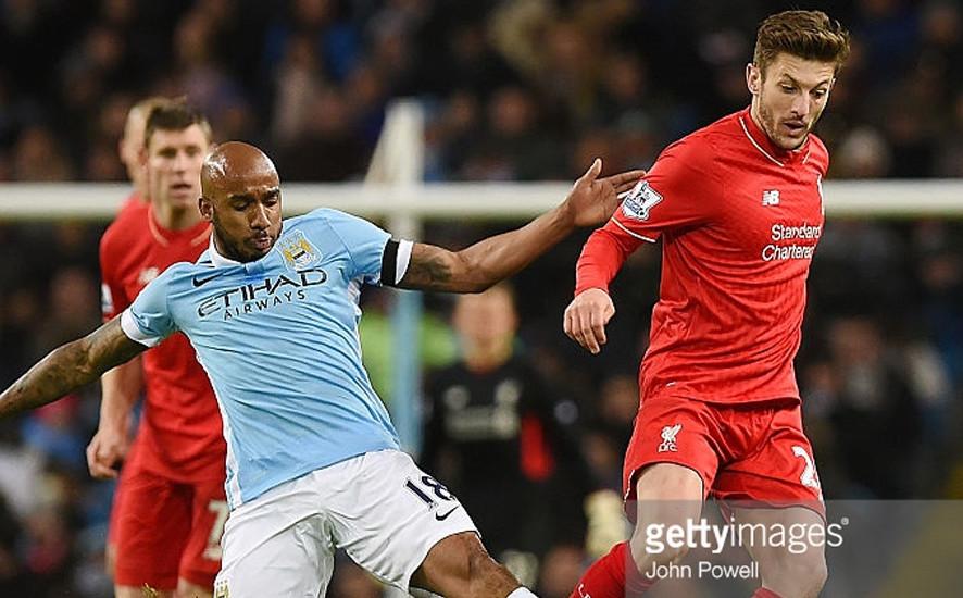Baba Ijebu - Premier League Betting - Week 13 Review