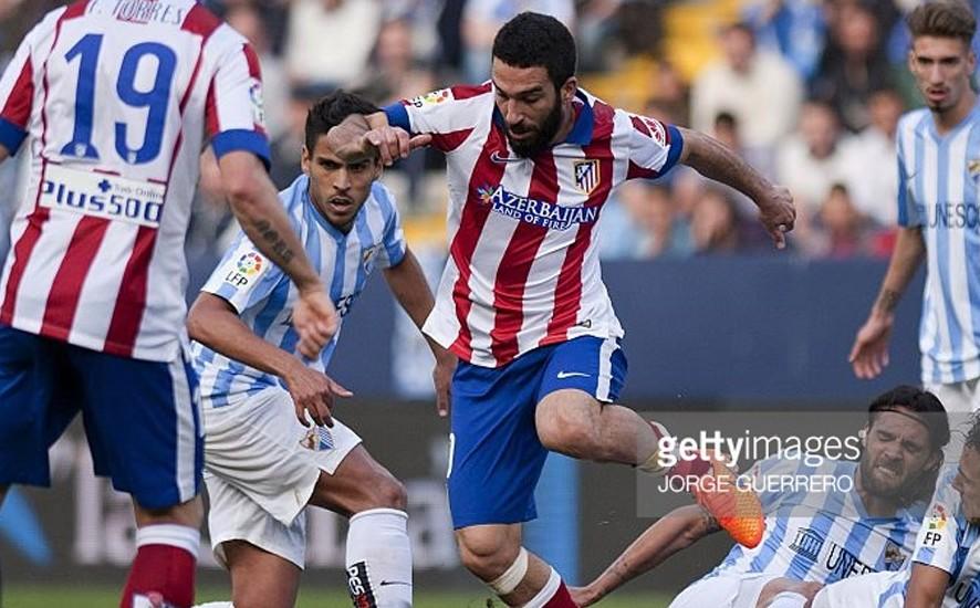 Sport betting odds - La Liga Betting - Week 17 Preview