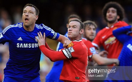 Sport betting odds - Premier League Betting - Week 19 Preview