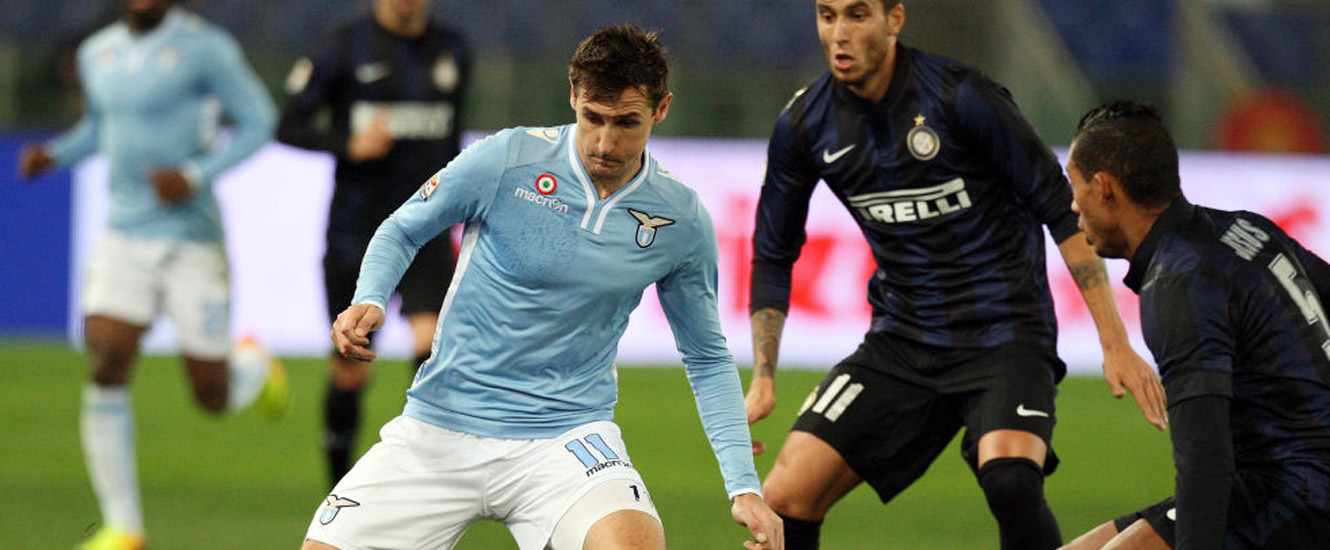 Serie A Betting - Week 17 Preview