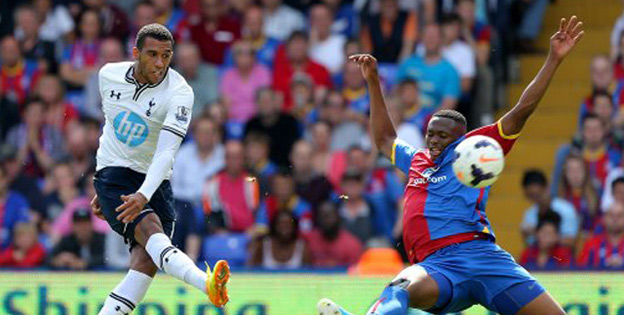 Sport Betting Predictions - Crystal Palace Vs Tottenham