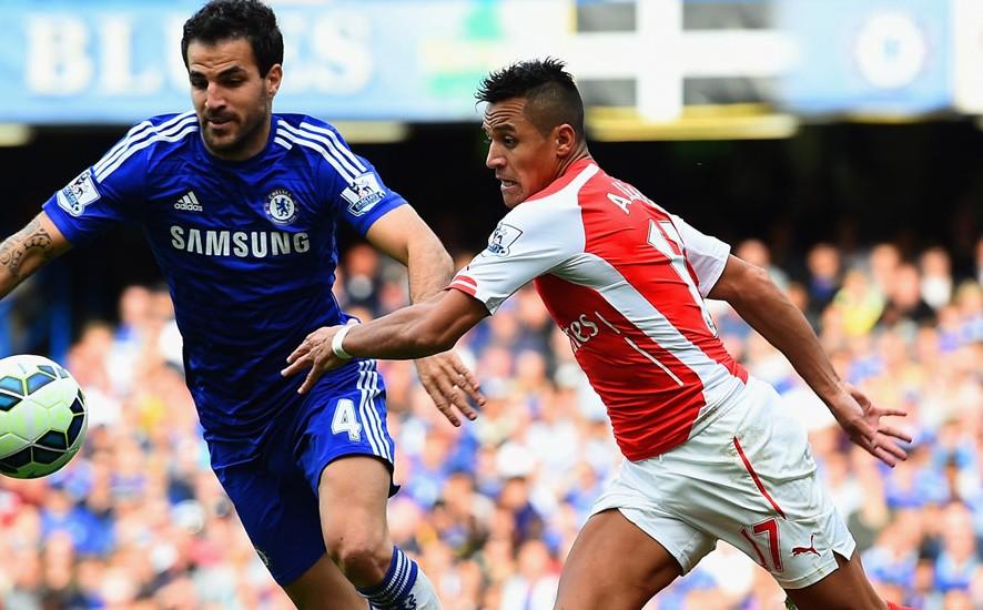 Premier League Betting Predictions - Weekend 23