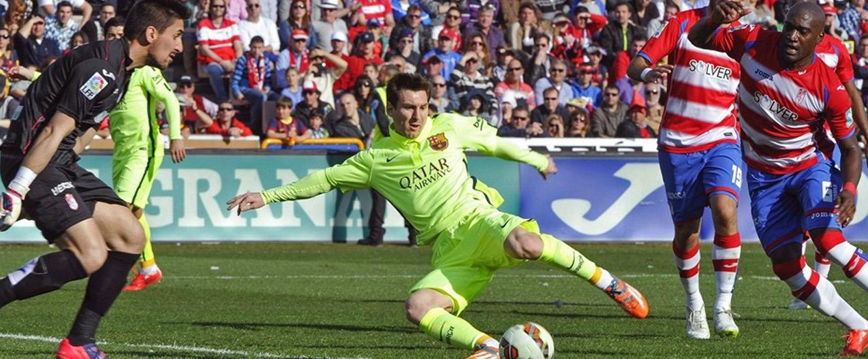 Week 19 La Liga Betting Predictions - Stalemate at the top