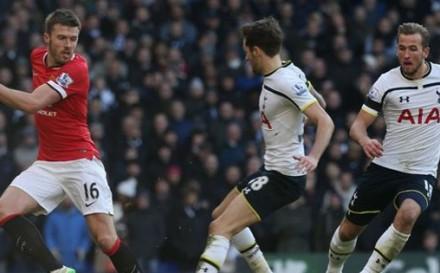 Football Betting Prediction Nigeria – Premier League Predictions Week 33