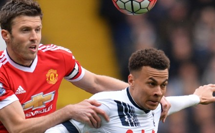 Football Betting Predictions - West Ham vs Manchester United Betting Predictions