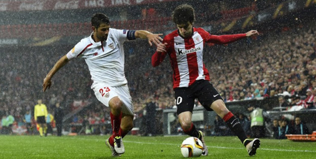 Sport Betting Predictions Nigeria - Sevilla Vs Athletic Bilbao