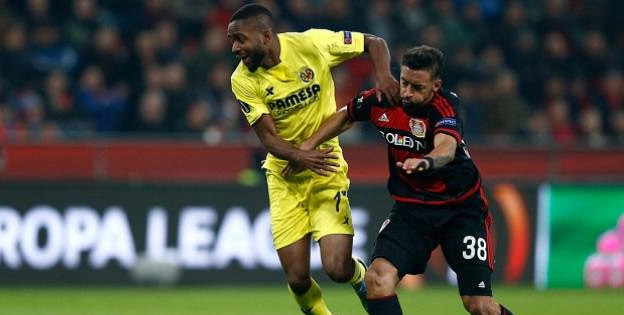Europa Betting Predictions Nigeria - Sparta Praha Vs Villarreal