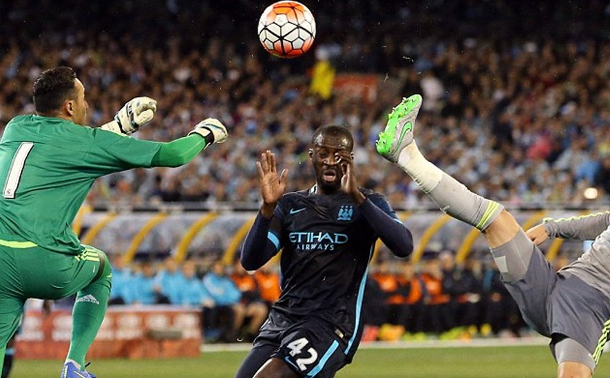 Sport Betting Predictions | Champions League Betting – 2nd