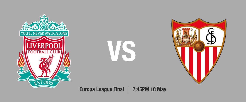 Sport betting predictions | Europa League betting final