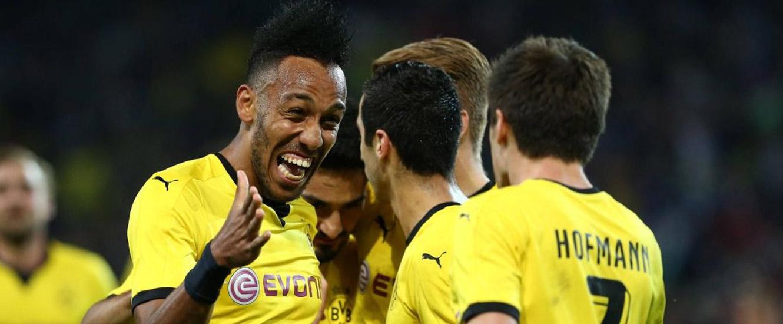Football Betting Prediction - Borussia Dortmund vs Athletic Bilbao