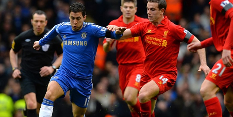 Football Betting Predictions Premier League Betting Week 5 Chelsea Vs Liverpool