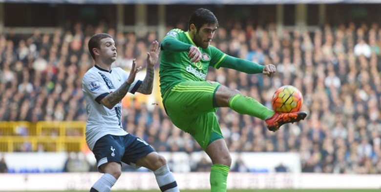 Football Betting Predictions Premier League Betting Week 5 Tottenham Hotspur Vs Sunderland
