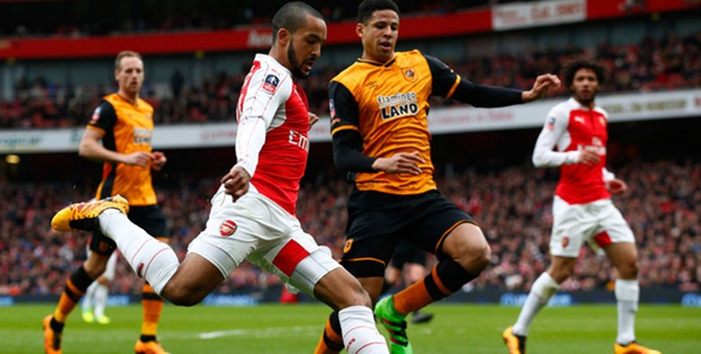 Football Betting Predictions Premier League Betting Week 5 Hull City Vs Arsenal