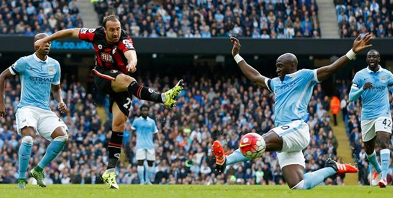 Football Betting Predictions Premier League Betting Week 5 Manchester City Vs Bournemouth
