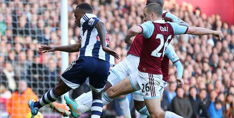 Football Betting Predictions Premier League Betting Week 5 West Brom Vs West Ham