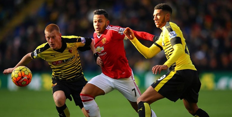 Football Betting Predictions Premier League Betting Week 5 Watford Vs Manchester United