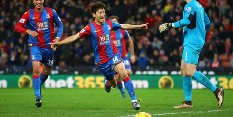 Football Betting Predictions Premier League Betting Week 5 Crystal Palace Vs Stoke City