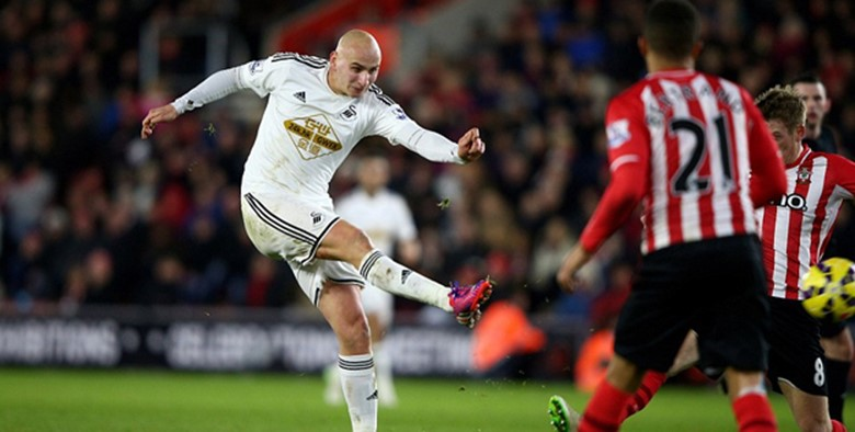 Football Betting Predictions Premier League Betting Week 5 Southampton Vs Swansea City