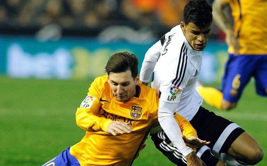Football Betting Predictions Nigeria - La Liga Betting - Week 9
