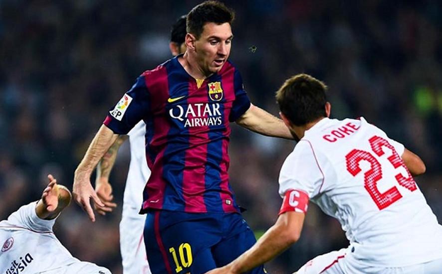 Football Betting - La Liga Betting Predictions Week 11