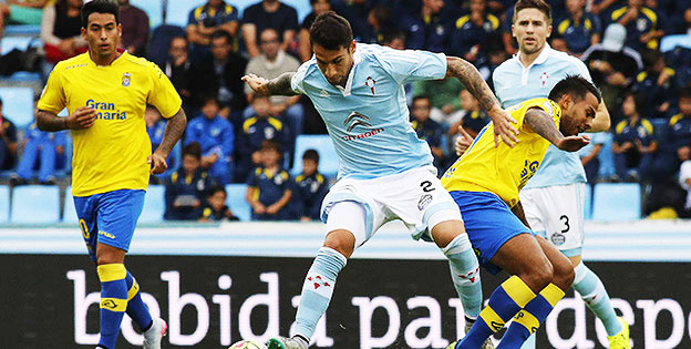 Football Betting - La Liga Betting Predictions Week 11 - Las Palmas Vs Eibar