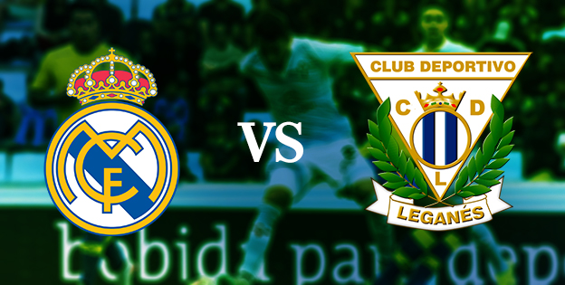 Football Betting - La Liga Betting Predictions Week 11 - Real Madrid Vs Leganes