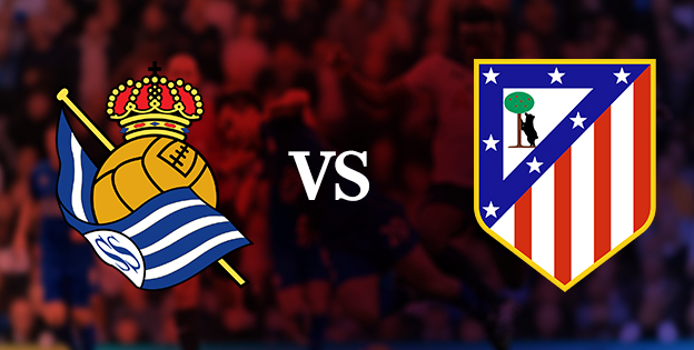 Football Betting - La Liga Betting Predictions Week 11 - Real Sociedad Vs Atletico Madrid