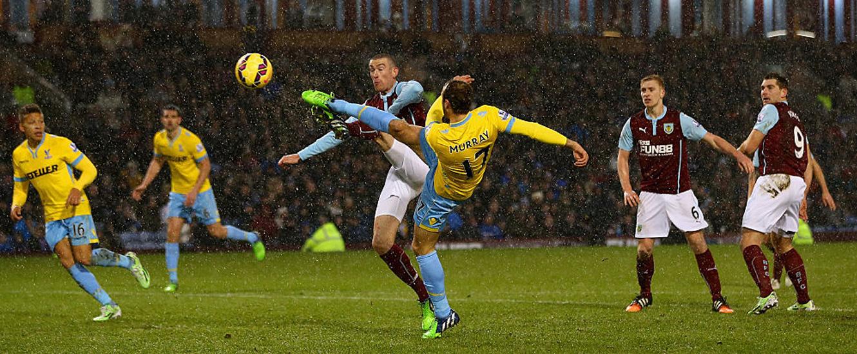 Football Betting Predictions – Premier League Betting Predictions Week 11