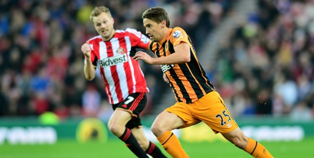 Football Betting Predictions - Premier League Betting Prediction Week 12 - Sunderland Vs Hull City