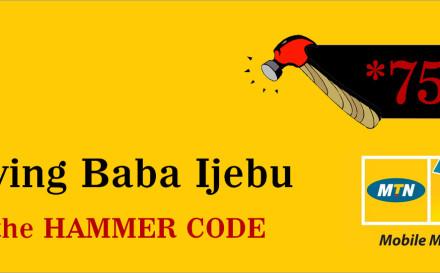 How to Detect Baba Ijebu Lotto Sure Win Scams – Babaijebu Blog Nigeria