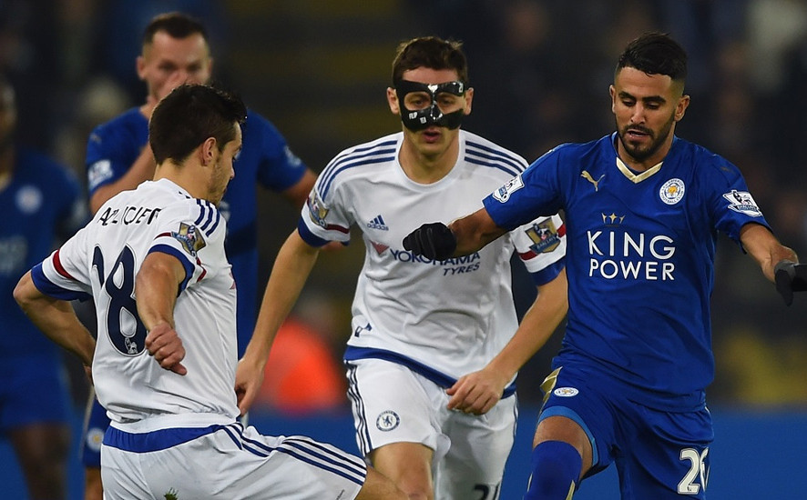 Football Betting Predictions - Premier League Week 4