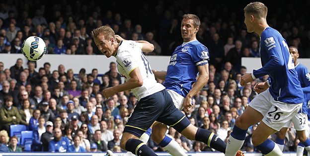 Football-Betting-Predictions-Premier-League-Week-4-Everton-Vs-Tottenham-Hotspur