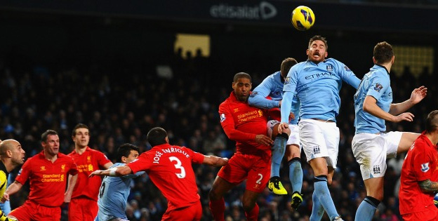 Football-Betting-Predictions-Premier-League-Week-4-Manchester-City-vs-Liverpool
