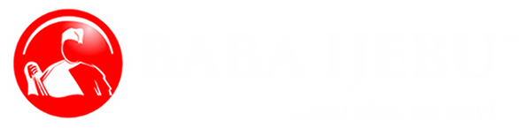Babaijebu Blog Nigeria