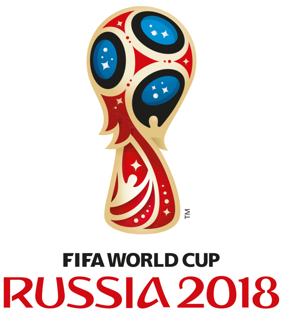 2018 FIFA World Cup Preview – (First Round, Match-Day 3A