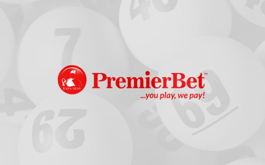 Lottery - Baba Ijebu Lotto Goes Online