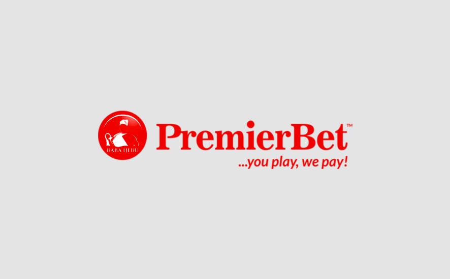 Baba Ijebu - Premier Lotto. You Play, We Pay!