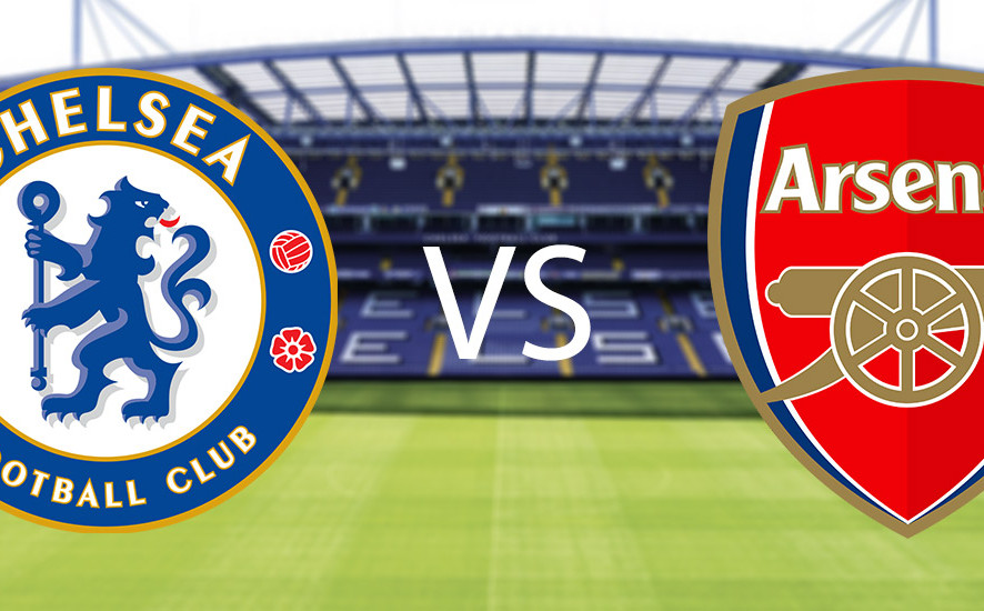 Chelsea vs Arsenal Match Preview